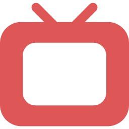 テレビ番組で話題
